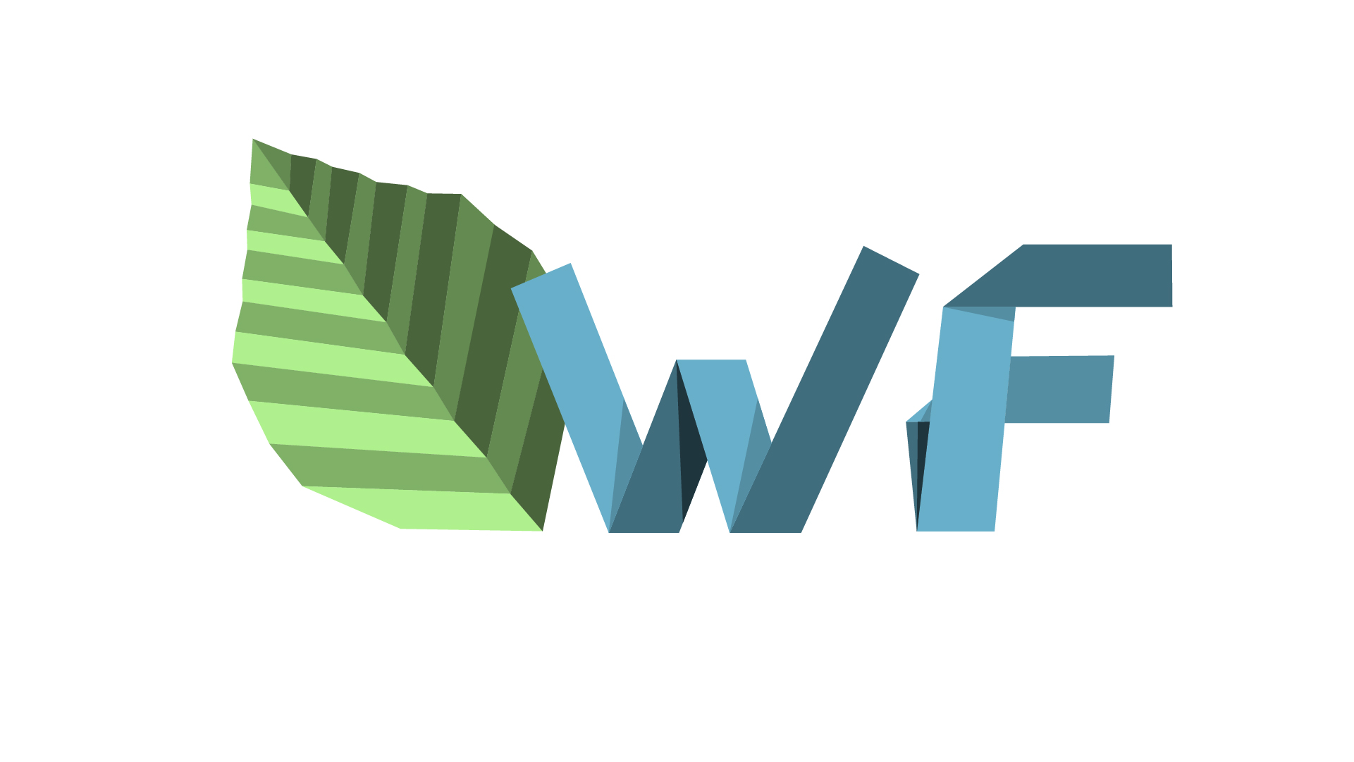 Wupper-Film